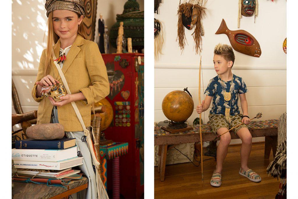tribal hues 3