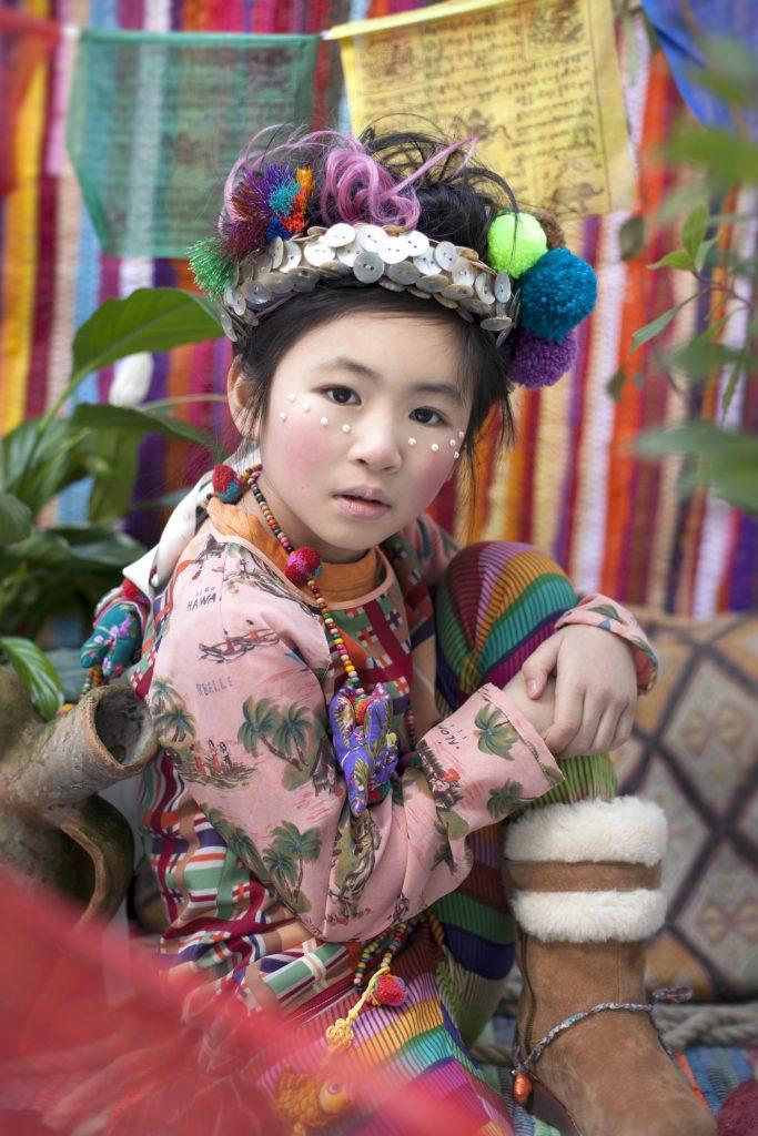Blog Tibetan Shoot Hannah Coates-3