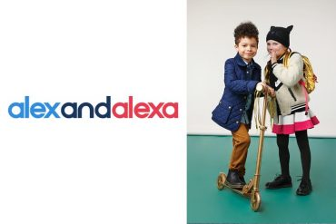 Alex and Alexa featured image
