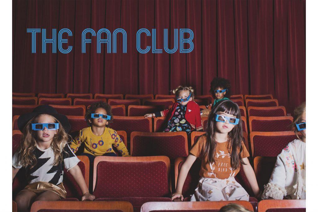 Babiekins Fan Club