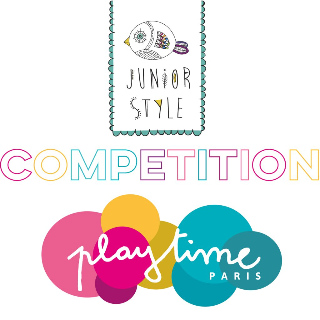 Playtime Paris Competition