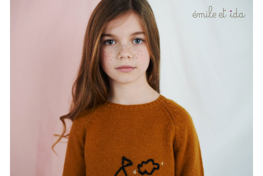 Mome Kids Shop Profile