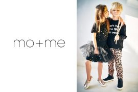 Mome Kids Shop Profile