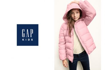 Gap Launch at Alex and Alexa