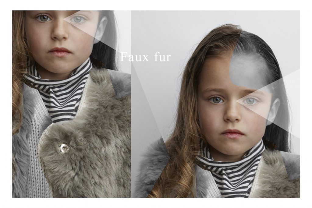 Kidswear Collection Images Volume 43