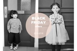 Black Friday Offers 2016