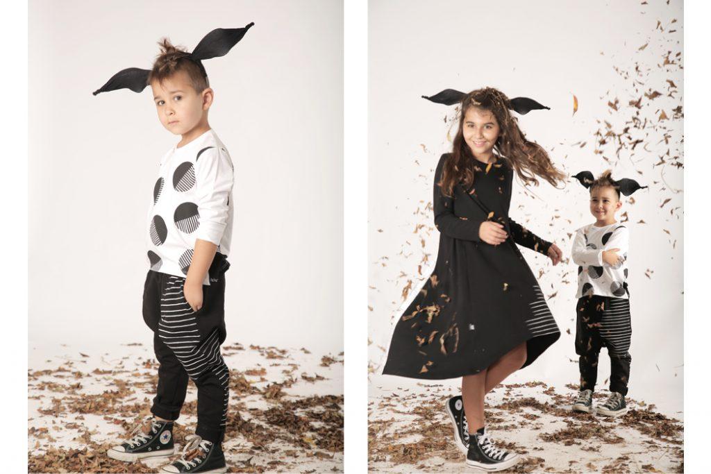 Mayaya Brand Profile on Junior Style