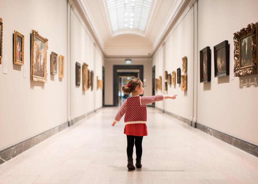 Museum of Wonder