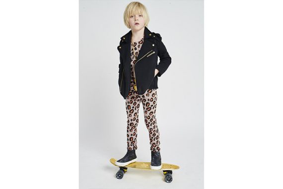 Junior Style Boys fashion Sale Edit