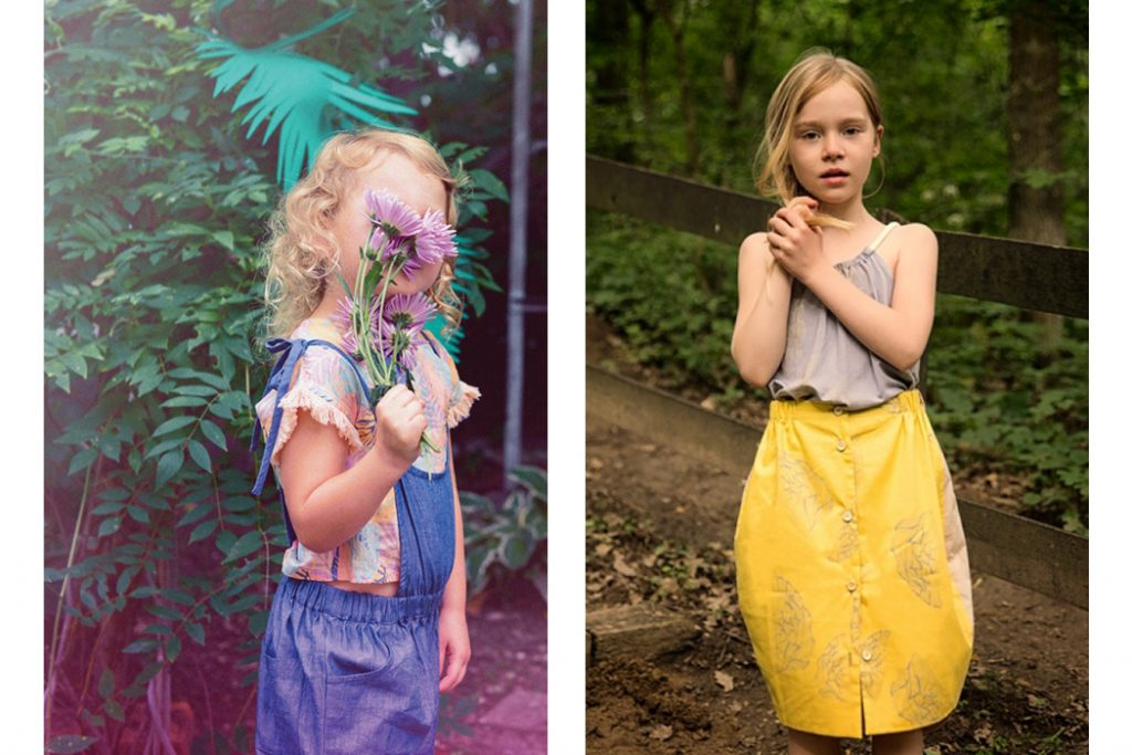 Junior Style Blog: Playtime Paris 21st Edition New Now Space and New Blog