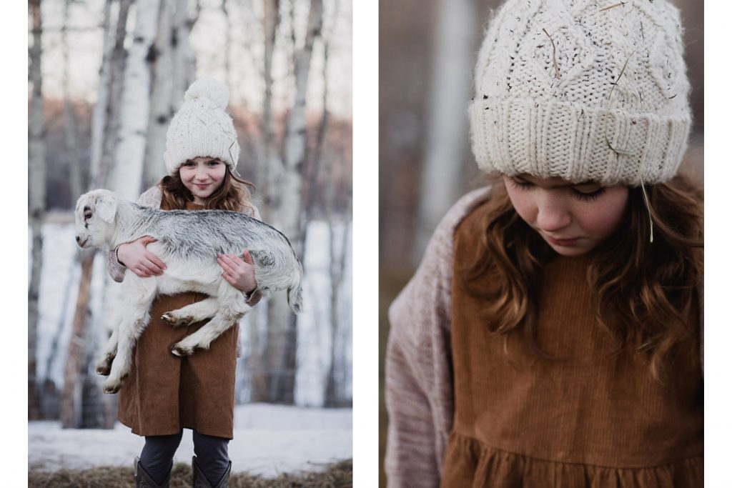 Junior Style Kids Fashion Blog - Jenna Hobbs features Devon's Drawer. #kidsfashion #sustainablefashion #eco #ethical #photography