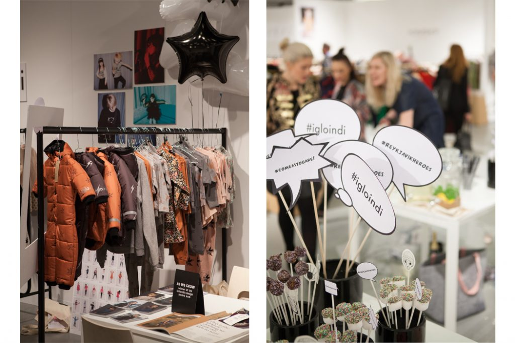Junior Style Kids Fashion Blog : Ciff Kids Trade Show Report