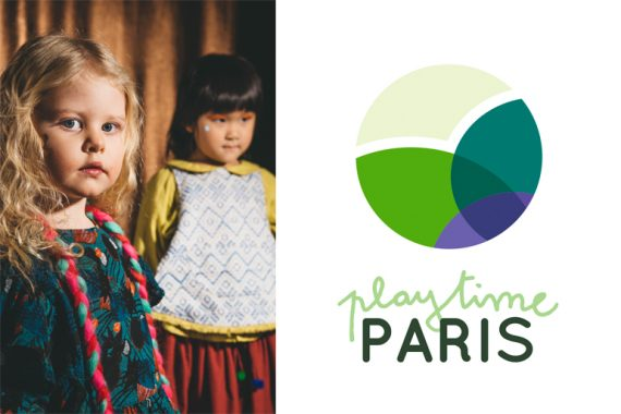 Junior Style Kids Fashion Blog - Playtime 21st Edition New Now Blog Post #kidsfashion #kidsfashionblog #playtime