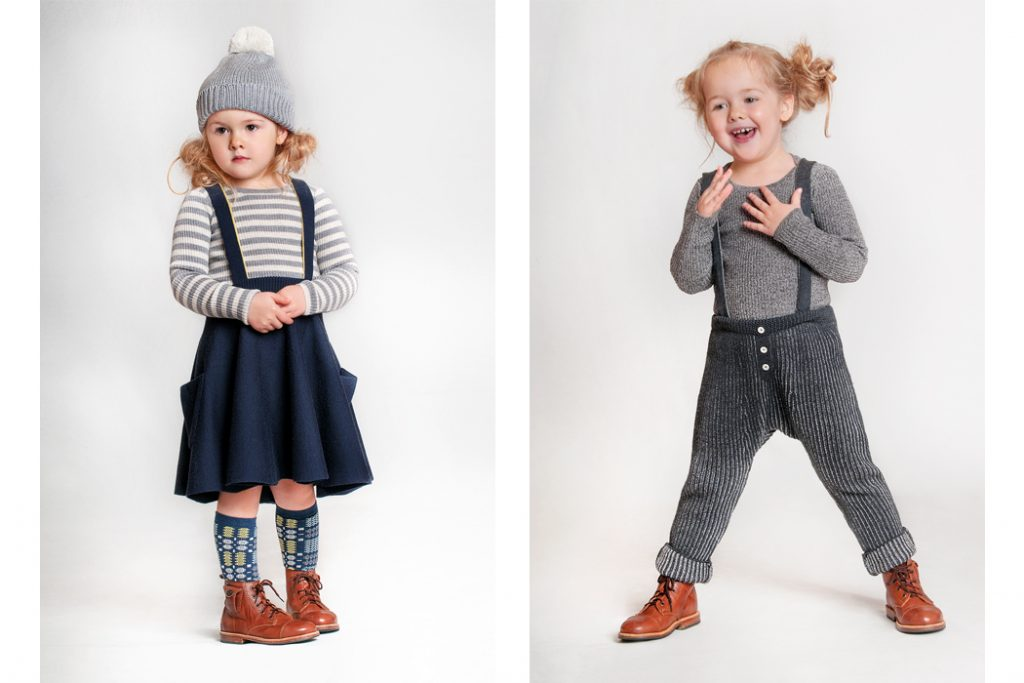 Junior Style Kids Fashion Blog - Playtime 21st Edition New Now Blog Post #kidsfashion #kidsfashionblog #playtime