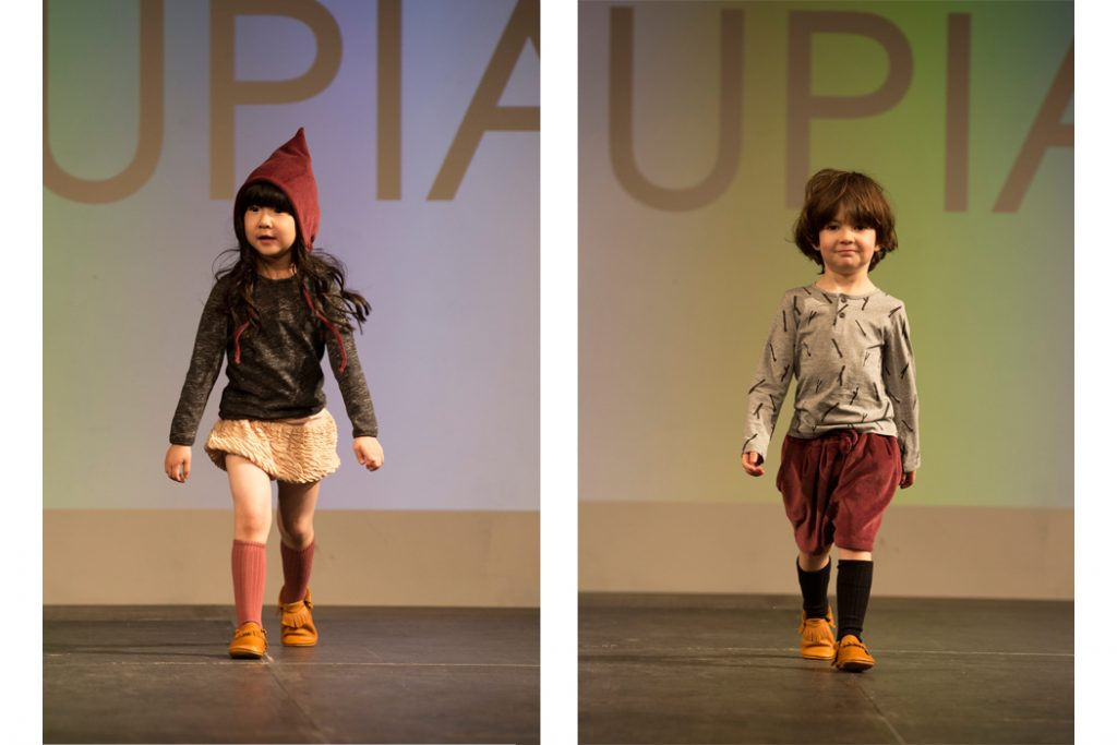 Junior Style Kids Fashion blog- Kids Fashion Runway Show hosted by Baby Bandits Feb 2017 #kidsfashion #juniorstyle kidsfashionrunway #runwayshow