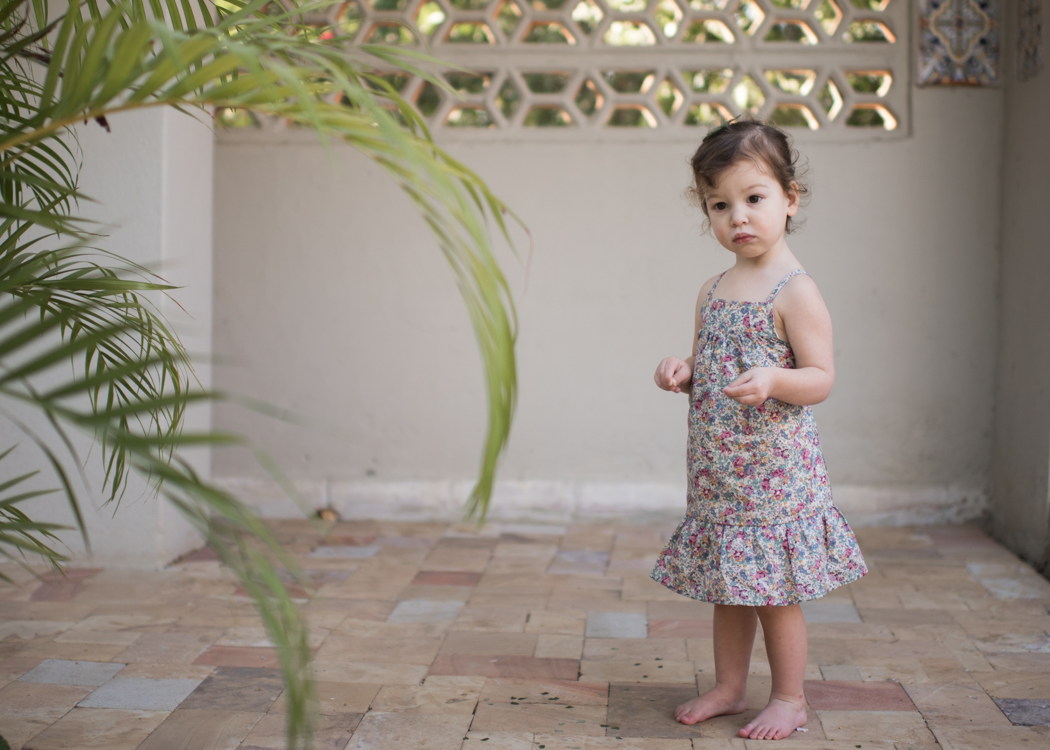 Junior Style London Blog FEaturing Jessica Dickinson from Blake Acres blog featuring JAM London kidswear