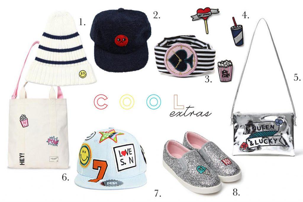 Junior Style Blog - Cool Edit Korean Brands