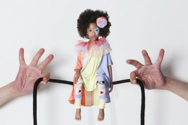 The season's best art-infused pieces on the Junior Style London blog in our Art Edit #kidsfashion #kidstyle #Raspberryplum #art #edit #fabfinds