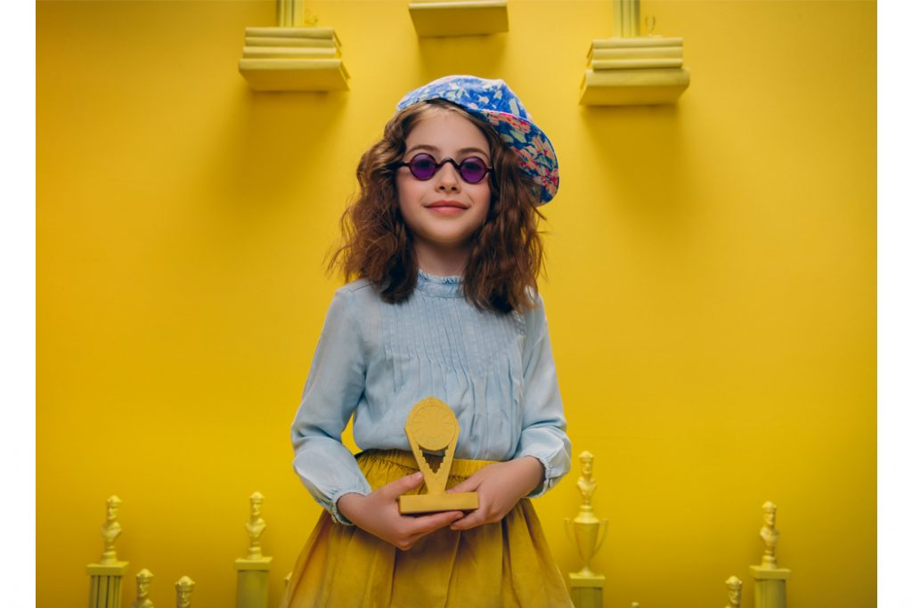 Junior Style Kids Fashion Blog : Luibelle Lookbook #kidsfashion #ss17 #kidsfashionblog #kidsclothing #fashionphotography