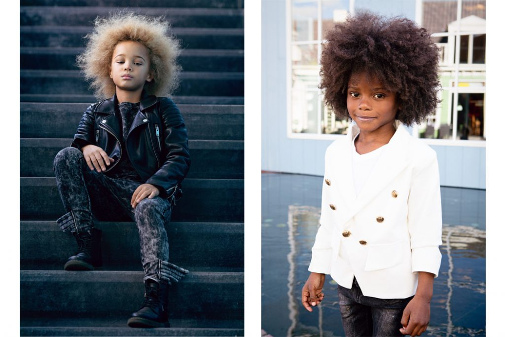 Creative Soul Photography World Tour #kidsfashion #style #juniorstyle