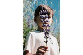 Junior Style Blog Gaylin Howbert features Devon's Drawer #kidsfashion #devonsdrawer #kidswear