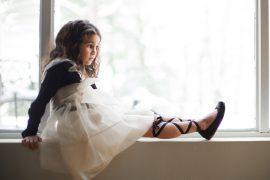Junior Style Blog - Little Miss Sophie wears Carbon Soldier #kidsfashion #newzealand #childrenswear #apparel, #Whimsical,