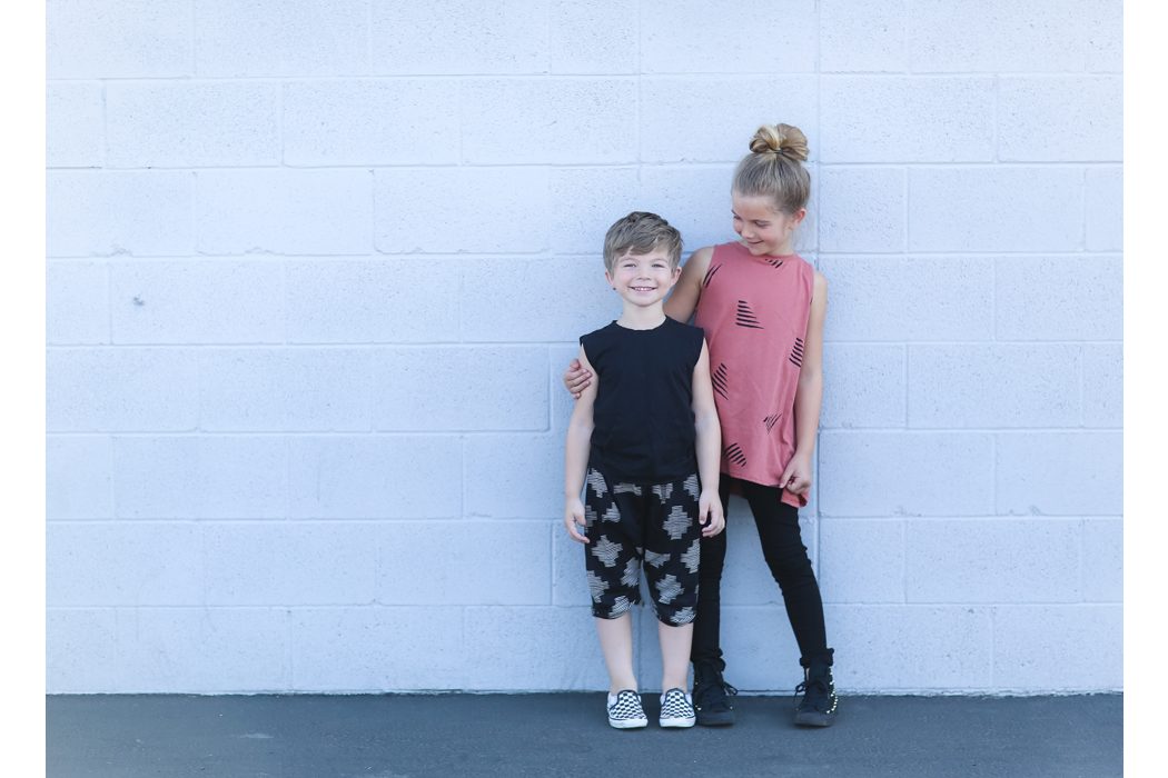 Mayaya Brand Profile #kidsfashion #womenswear #juniorstyle #minifashion #mayaya