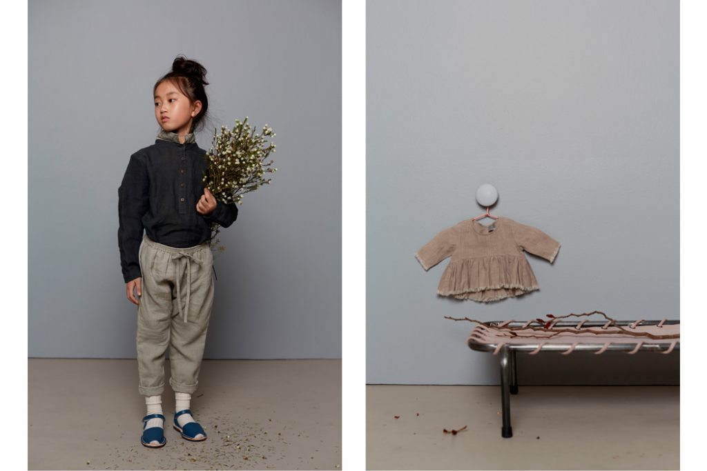 New Brand Alert Pilgrim by Feather Drum #kidsfashion #featherdrum #pilgrim