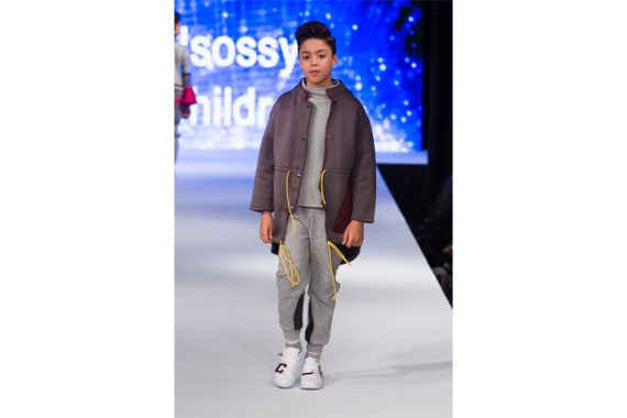 Junior Style Kids Fashion Blog - Isossy Kids Fashion Runway Show by Selma Nicholls from Looks Like Me Modelling Agency #kidsfashion #runway #catwalk #newcollection #childrensclothing #isossy #kidsapparel