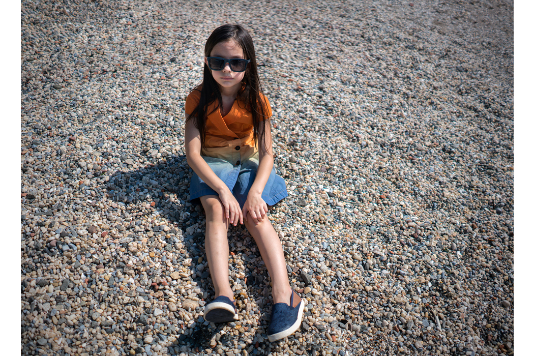 Junior Style Blog Infantium Victoria Brand Profile for the Emulsion Collection #veganclothing #eco #ethicalkidsfashion #kidsfashionblogger #fashionblog #ethcial #vegan #kidsfashion