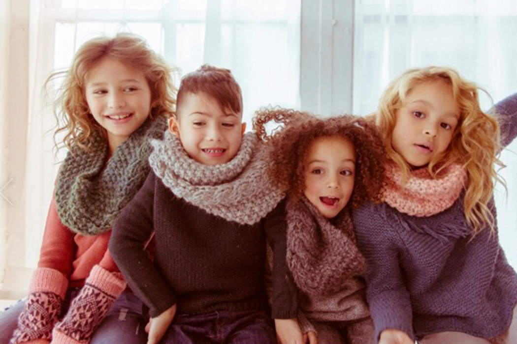 NYC kids stylist Jill Rothstein in an all new Chit Chat Tuesday on the Jr Style London blog