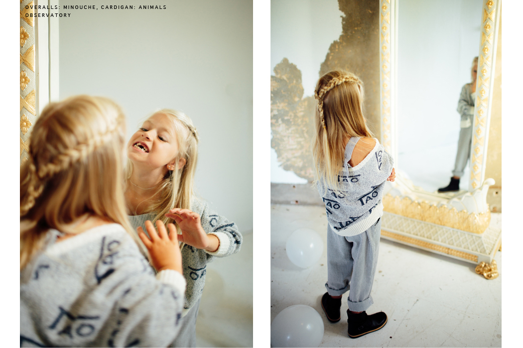 Junior Style Editorial by Rachel Feast: Young,Wild and Free #editorial #kidsfashionblog #fashionblogger #kidsfashion #kidsfashionphotogrpahy #TAO #theanimalsobservatory #bobochoses #devonsdrawer #dancinginthegrass #mummymoon #zebraIcansee