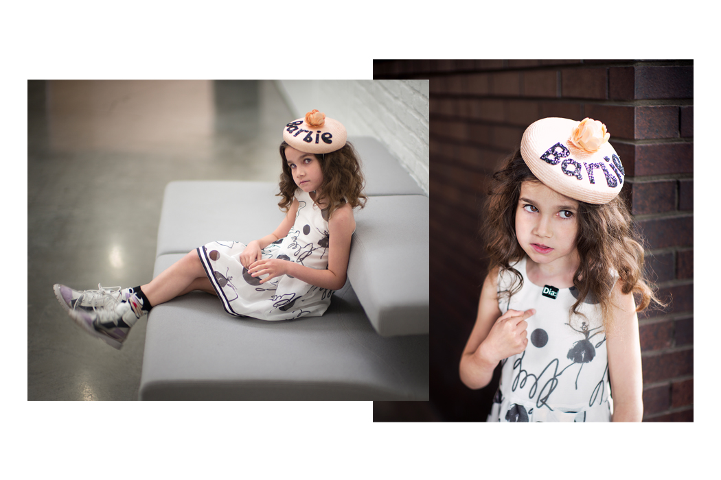 Junior Style Kids Fashion blog - The Art of Being Artfully Fashionable by Miss Sophies Closset in Dia Beacon, NY #kidsfashion #funanffun #diabeacon #NY #newyork #kidstyle #jrstylekids #ministyle #minifashion #raspberryplum #Akid #fashionphotography