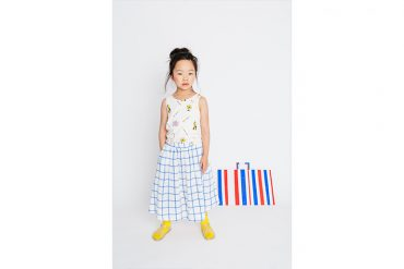 Junior Style Kids Fashion Blog - New Nautical Trends #kidsfashion #kidstyle, #edit #trends #nautical