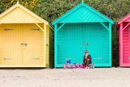 Junior Style Kid's Fashion Blog - featuring ABC123 #kidsfashion #blogger #kidswear #ministyle #abc123 #boyswear #juniorstyle #juniorstylelondon #boyssuit #beachhuts