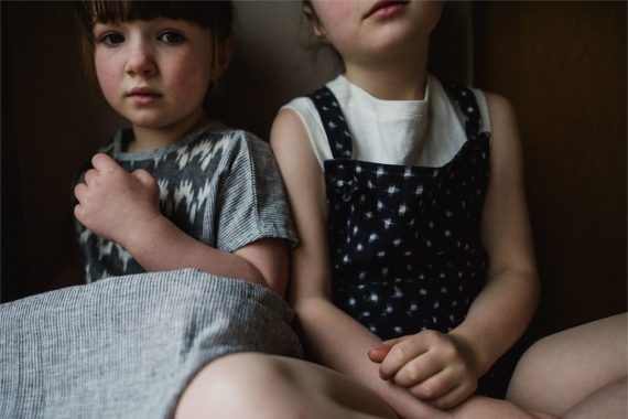Junior Style Kids Fashion Blog- Siblings a new post by guest contributor Jenna Hobbs Photography featuring #devonsdrawer #jennahobbsphotograhy #kidsfashion #sustainablefashion #ethicalfashion #kidsfashion #ministyle #kidsfashionblogger #childrenswear