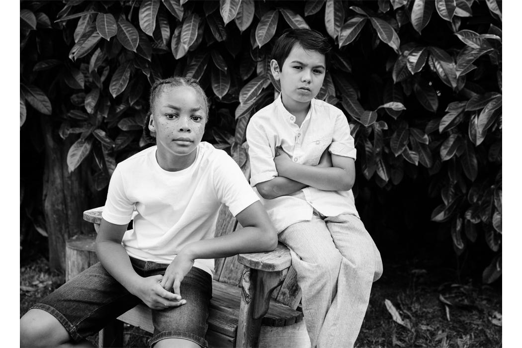 Junior Style Kids Fashion blog - A Girl Named Frankie Editorial #kidswear #kidsfashion #megstacker #editorial #kidsfashionphotography #fashionphotography #kidstyle #kidsfashioneditorial