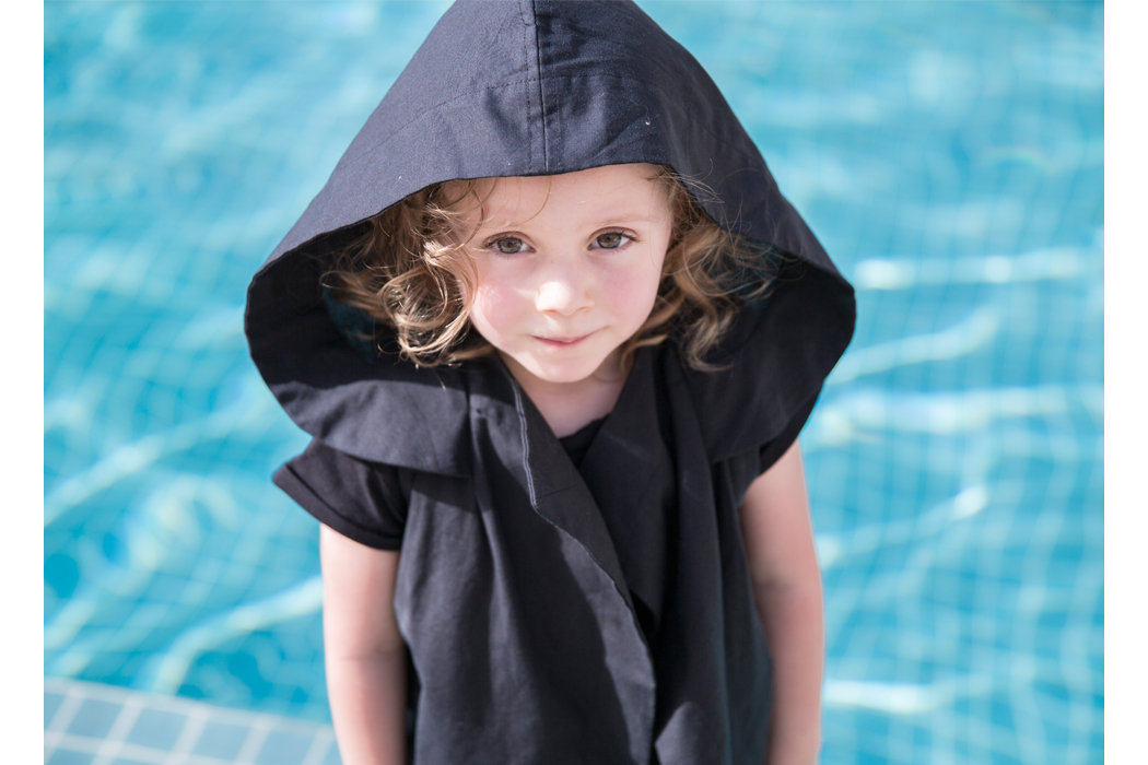 Junior Style London Blog Poolside with Infantium Victoria By Celeste Van Rooyen #kidsfashion #infantiumvictoria #celetevanrooyen #kidsfashionphotography #ethicalfashion #sustainablefashion