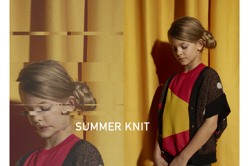 Junior Style Kids Fashion Blog - kid's wear collection images for SS17 #kidsfashion #juniorstyle #kidswearmagazine #collectionimages #ss17 #designerkidsfashion
