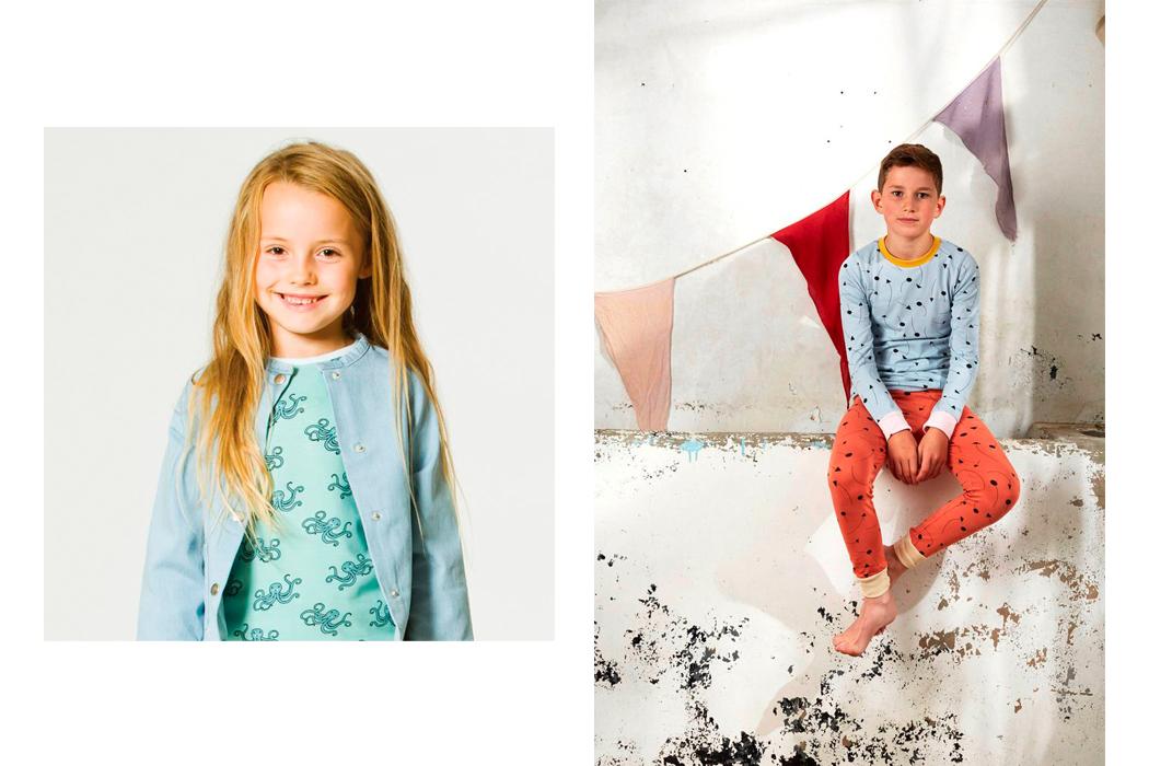 Junior Style Playtime Paris 22nd Edition SS18 collections 'All Together' theme #tradeshows #kidswear #playtimeparis #kidsfashion #juniorstyle #industrynews #kidsfashionblogger