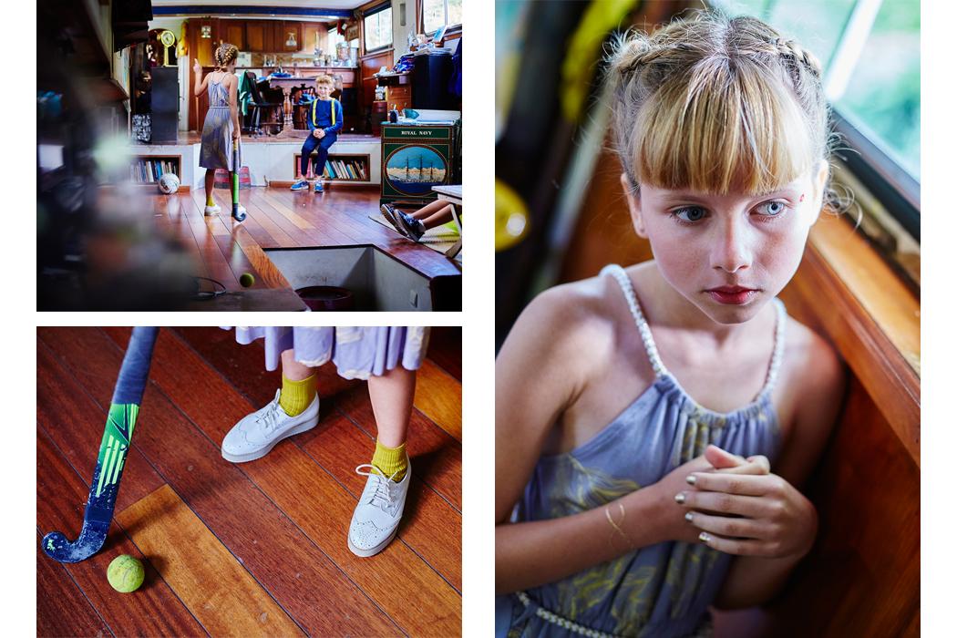 Junior Style Editorial - On Board #kidsfashioneditorial #onboard #kdisfashion #thesmallgatsby #manueladesign #manuelakidsdesign #juniorstyle