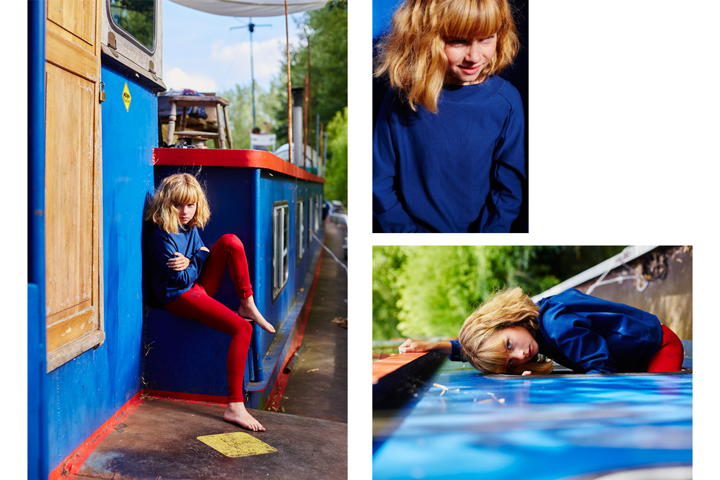 Junior Style Editorial - On Board #kidsfashioneditorial #onboard #kdisfashion #thesmallgatsby #manueladesign #manuelakidsdesign #juniorstyle