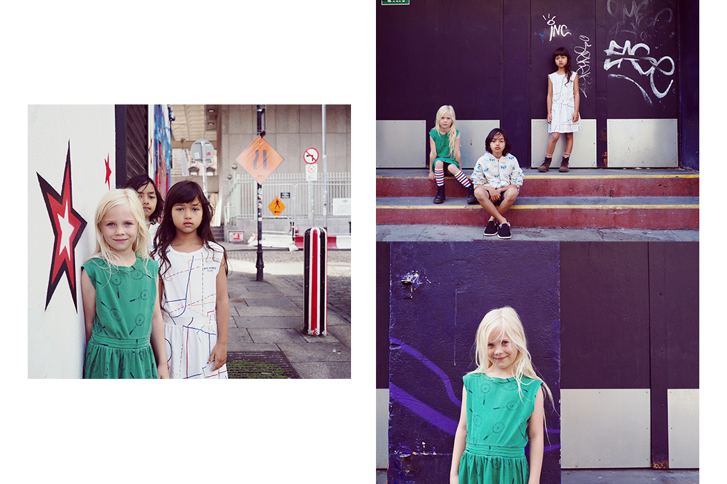 Junior Style - Guest Editorial by Anelia Alaudin - The Young Ones #tao #theanimalsobservatory #kidsfashionblog #kidsfashioneditorial #kidsstyle #maisonmangostan #juniorstyle #molo #juniorstylelondon