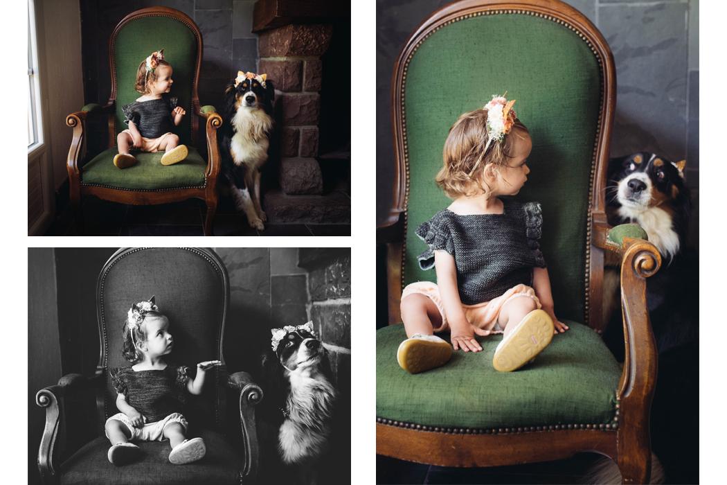 Junior Style Editorial - Summer and Jerry by Nadia Stone #devonsdrawer #oaksofacorn #kidsfashion #kidswear #nadiastone #kidsfashionphotogrpahy #summer #summerclothing #babywear #toddler #babystyle