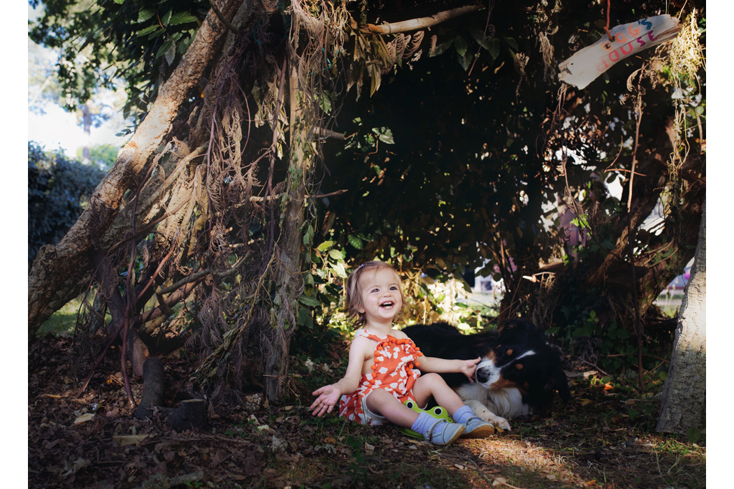 Junior Style Editorial - Summer and Jerry by Nadia Stone #devonsdrawer #oaksofacorn #kidsfashion #kidswear #nadiastone #kidsfashionphotogrpahy #summer #summerclothing #babywear #toddler #babystyle