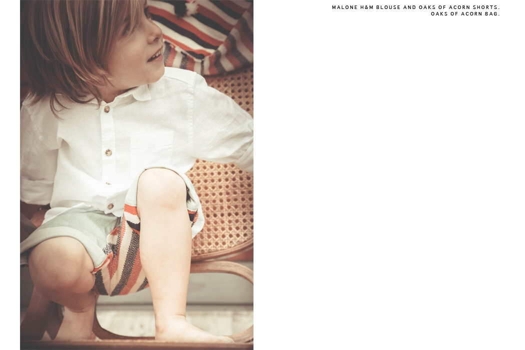 Junior Style London Kid's Fashion Blog - Summertime Mood by Muriel Joye #murieljoye #kidsfashionblog #juniorstyle #juniorstylelondon #kidswear #devonsdrawer #oaksofacorn #thesmallgatsby #ss17 #dancinginthegrass