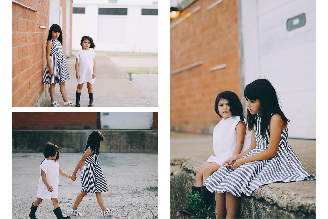 Junior Style Guest Contribution by Ellie Juarez - Be Present #kodomoboston #kodomo #kidsfashion #kidsstyle #girlsclothing #juniorstyle #juniorstylelondon #kidsfashionblog #summerclothing #ss18