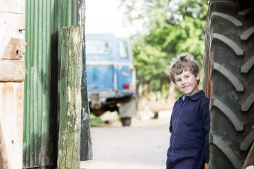 Junior Style Guest Post by Natasha Bridges from @growing.oak featuring Oak wearing Monty and Co #boyswear #kidswear #kidsfashioblogger #unisex #montyandco #workwear #growingoak #kidsfashionphotography #juniorstyle