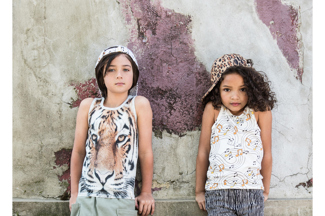 Junior Style Kodomo Summer Style For Your Littles now in SALE #sale #juniorstyle #kodomo #kodomoboston #coolkids #ethical #sustainable #kidsfashion#kidswear #ecobrands #organickidsfashion #josephinecarlier #kidsfashionphotography