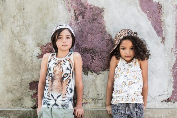 Junior Style Kodomo Summer Looks - Style For Your Littles now in SALE #sale #juniorstyle #kodomo #kodomoboston #coolkids #ethical #sustainable #kidsfashion#kidswear #ecobrands #organickidsfashion #josephinecarlier #kidsfashionphotography